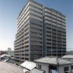 エイルマンション熊本駅東ロゼアマークウエスト