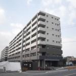アルファステイツ新飯塚駅前Ⅱ