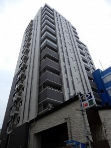 ビバシティ長崎駅前プレミオ